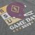 FT2019052 - Game Day