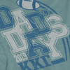 FT2019075 - Dad's Day