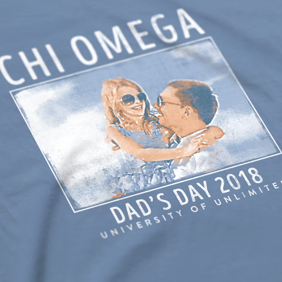 FT2018 027 Dads Day