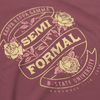 FT2018 028 Semi Formal