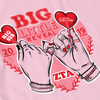 FT2019006 - Big Little Reveal