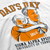 FT2019036 - Dad's Day