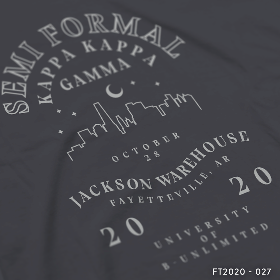 Ft2020 027 Semi Formal