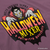 FT2020 052 Halloween Dracula