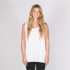 Gildan 2200 Adult Tank Top