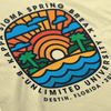 ST2019-010 - Spring Break