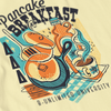 ST2019-052 - Pancake Breakfast