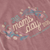 ST2020003 - Mom's Day