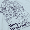 ST202004 - Mom's Day