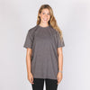 Tultex 0241 Short Sleeve Cotton/Poly Crew