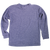 Woolly Threads - Crew Neck Sweatshirt