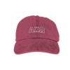 AXO Bid Day Hat 2019