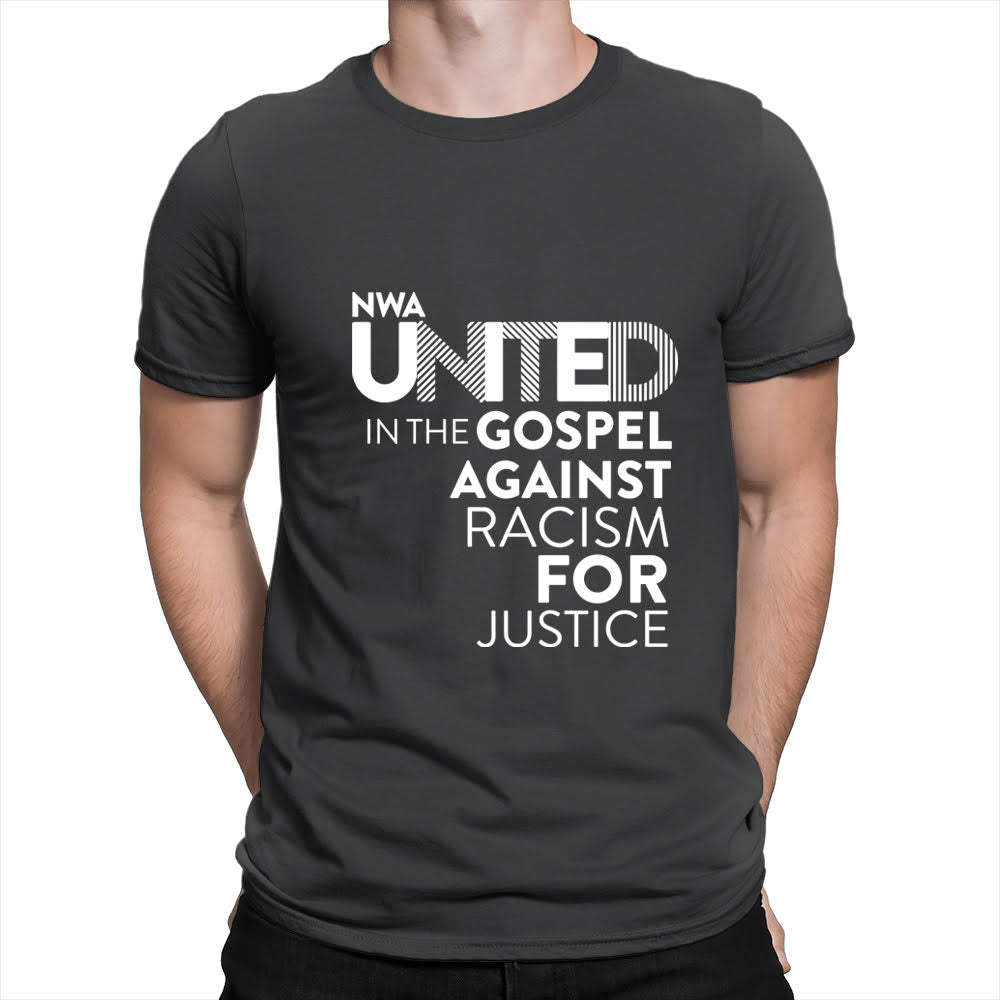 United for Justice