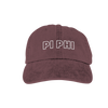 Pi Phi Bid Day Hat 2019 - In Store