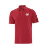 UofA Beta - Polo 2019 (Red) - IN STORE