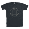 Potter's House Alliance Collection T-Shirt