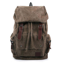 Load image into Gallery viewer, Urban Omnisex Hipster Backpack