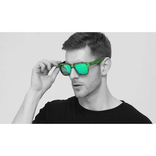 Trendy Slap-Up Polarized Sunglasses - vibes.berlin