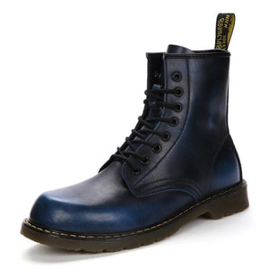 Genuine Leather Hipster Boots-vancat-vibes.berlin-blue-37-vibes.berlin