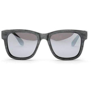 Trendy Slap-Up Polarized Sunglasses - vibesberlin1