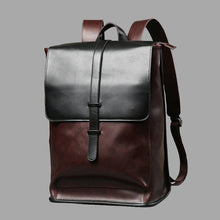 Load image into Gallery viewer, Urban Athleisure Omnisex Hipster Backpack - vibesberlin1