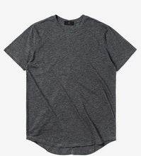 Load image into Gallery viewer, Long Omnisex No Name T-Shirt