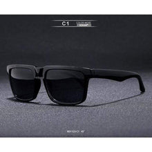 Load image into Gallery viewer, Timeless UV 400 K-Block Sunglasses-vibes.berlin-C1-FREE PACKAGE-vibes.berlin