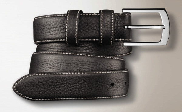 Borgonuovo Casual Belt