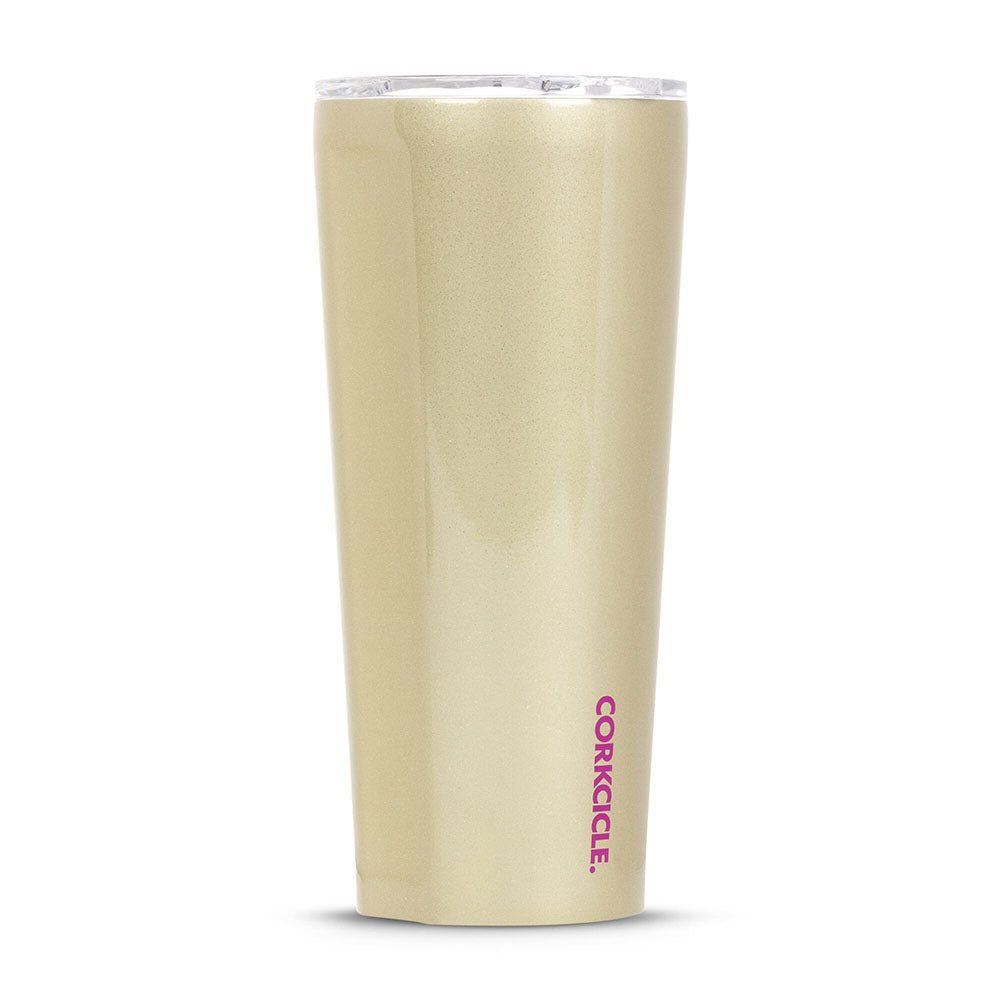 Corkcicle Glampagne 24oz Insulated Tumbler