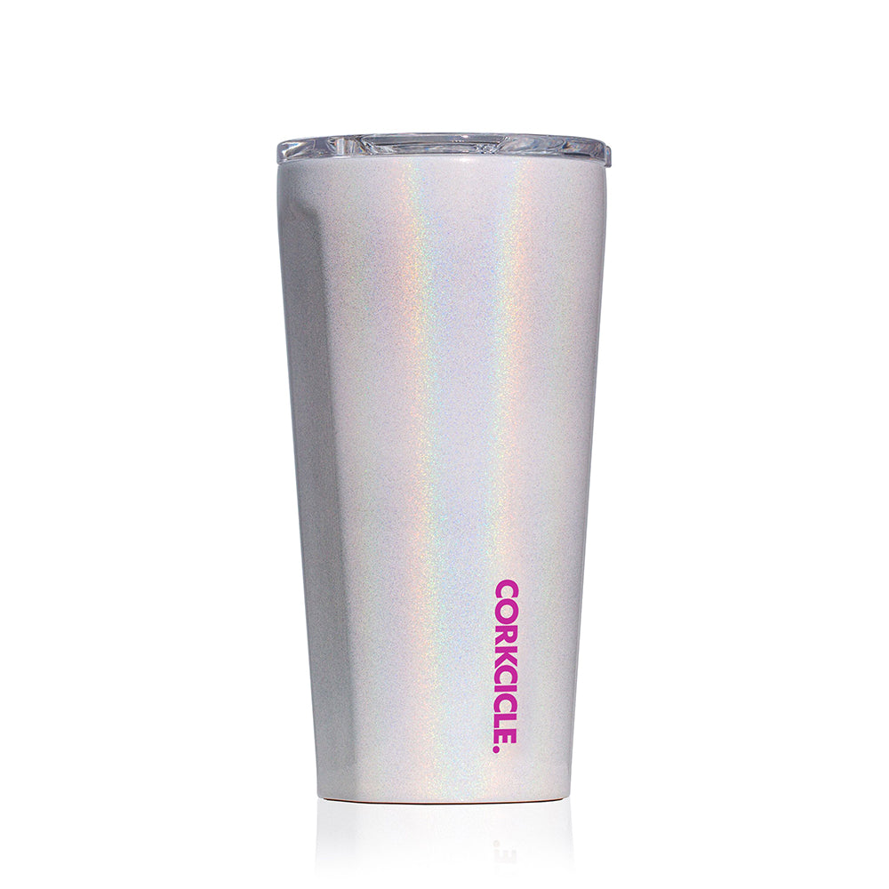Corkcicle Unicorn Magic 16oz Insulated Tumbler