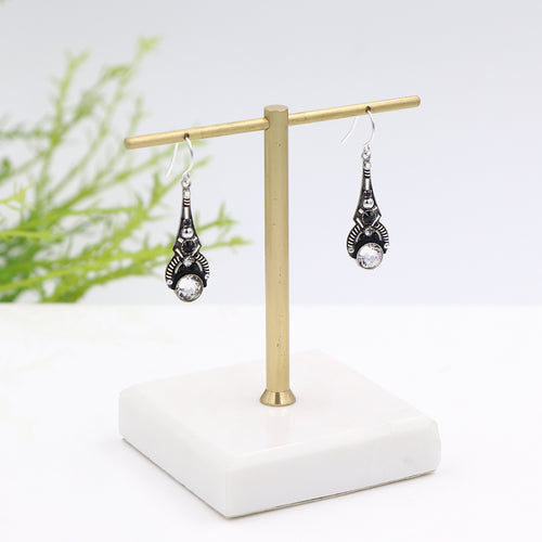 Firefly Maya Earrings