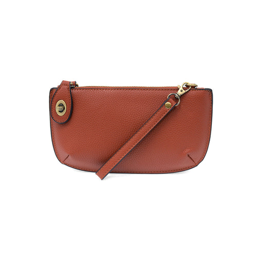 Joy Susan Mini Crossbodies Spice