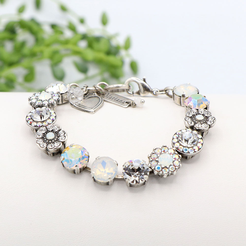 Mariana Clear Day Bracelet 4045-1