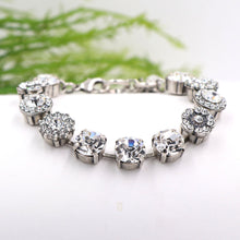 Mariana Clear Day Bracelet 4084