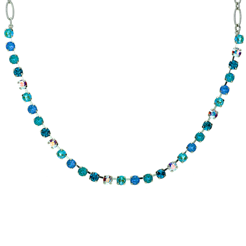 Mariana Tranquil Necklace N3430