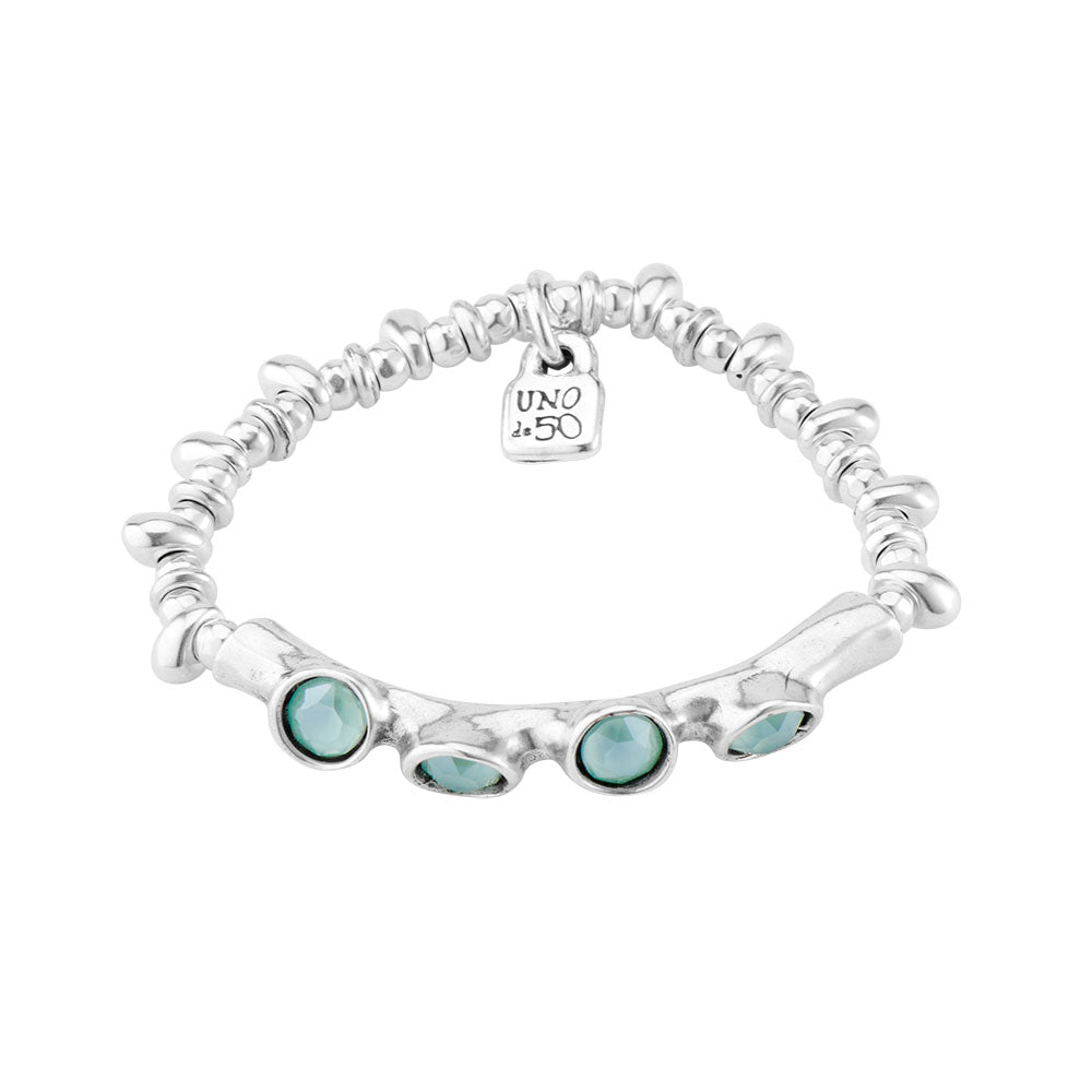 Hope Bracelet by Uno de 50