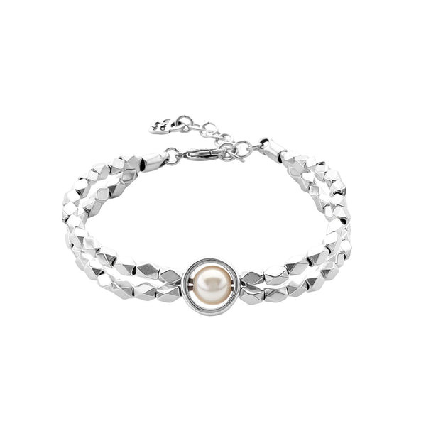 Make a wish Bracelet by Uno de 50