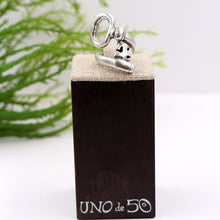 Unode50 Now You See Ring