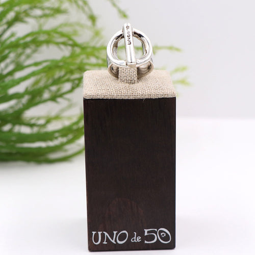 Unode50 On/Off Ring