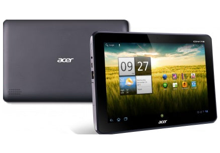 Acer Iconia Tablet  A200 Repair Milwaukee, WI