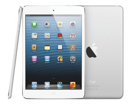 iPad Mini Repair Milwaukee, WI