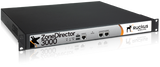 Ruckus ZoneDirector 3000 - WiFi Warehouse Direct
