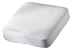 Ruckus ZoneFlex R700 - WiFi Warehouse Direct  - 1