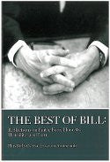 Best of Bill (Softcover)