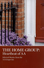 Home Group: Heartbeat of A.A.