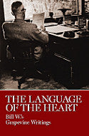 Language of the Heart (Hardcover)