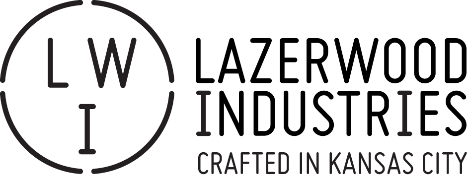 Lazerwood Industries