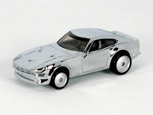 House Of 164 - Diecast - 240Z - Metal Base