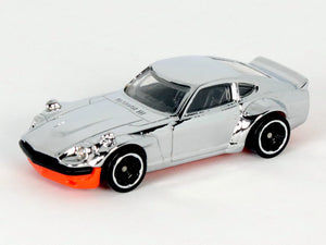 House Of 164 - Diecast - 240 Fuguz -