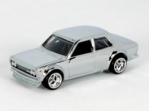 House Of 164 - Diecast - 510 Coupe - Metal Base